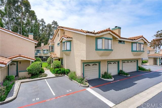 1277 Belridge Street 3A, Oceano, CA 93445 (#301549027) :: Coldwell Banker Residential Brokerage