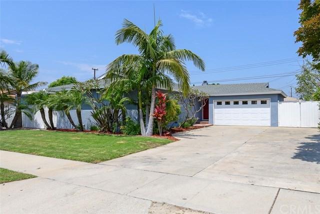 4081 N Meadowbrook Street, Orange, CA 92865 (#301549199) :: Coldwell Banker Residential Brokerage