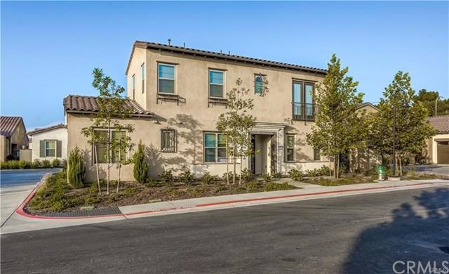 3345 Calle Del Sol, Brea, CA 92823 (#301549446) :: Coldwell Banker Residential Brokerage