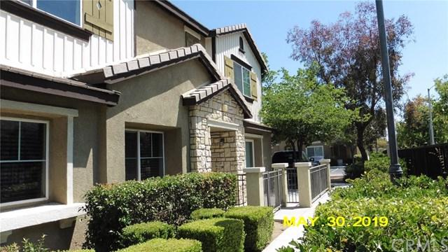 25808 Iris Avenue B, Moreno Valley, CA 92551 (#301549479) :: Coldwell Banker Residential Brokerage