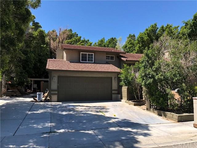 68685 Tachevah Drive, Cathedral City, CA 92234 (#301549815) :: Whissel Realty