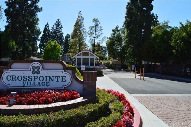 12735 Mistybrook Circle, Stanton, CA 90680 (#301550596) :: Coldwell Banker Residential Brokerage