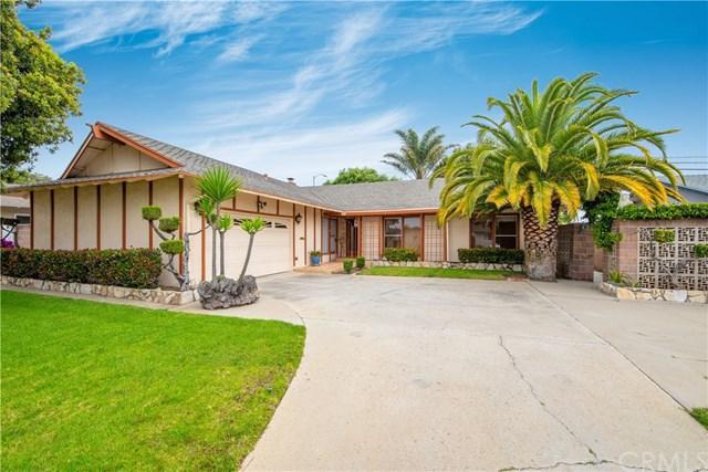 415 Vickie Avenue, Santa Maria, CA 93454 (#301550817) :: Coldwell Banker Residential Brokerage