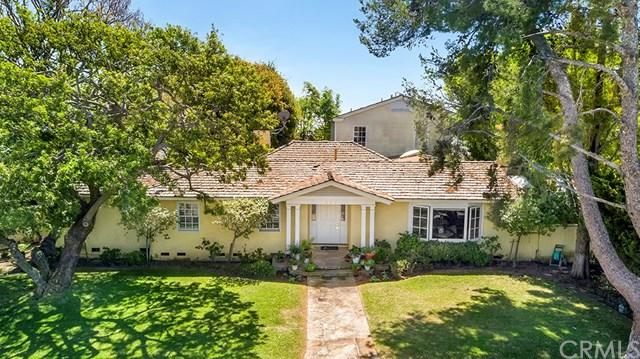 225 Kings Place, Newport Beach, CA 92663 (#301551558) :: Coldwell Banker Residential Brokerage