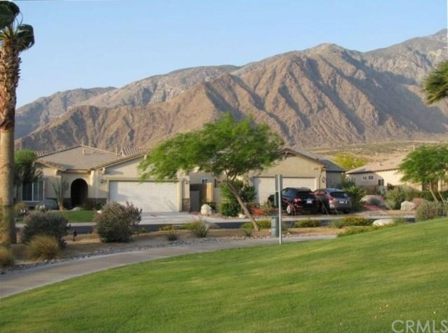 1079 Alta Cresta, Palm Springs, CA 92262 (#301551905) :: Coldwell Banker Residential Brokerage