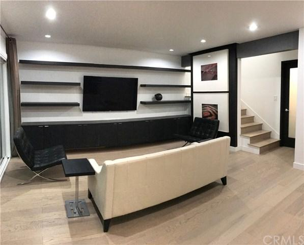 352 S Miraleste Drive #311, San Pedro, CA 90732 (#301551914) :: Coldwell Banker Residential Brokerage