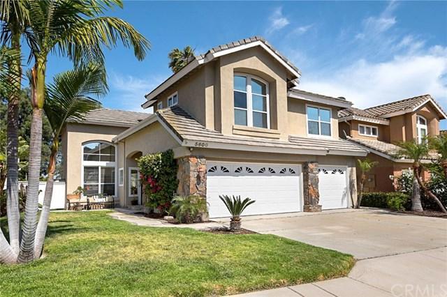 5600 Delacroix Way, Yorba Linda, CA 92887 (#301551975) :: Coldwell Banker Residential Brokerage