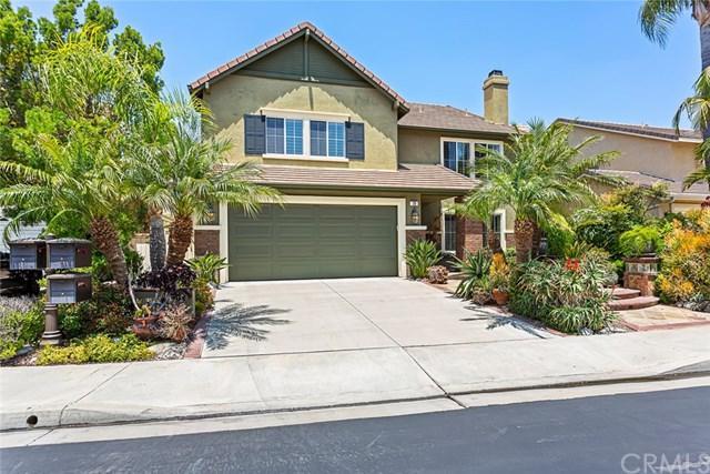 25 Nevada, Irvine, CA 92606 (#301552286) :: Coldwell Banker Residential Brokerage
