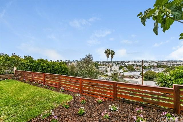 3023 Windmill Road, Torrance, CA 90505 (#301552303) :: Coldwell Banker Residential Brokerage