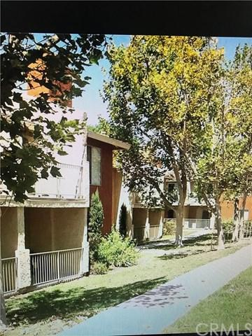 1025 N Tippecanoe Avenue #230, San Bernardino, CA 92410 (#301552543) :: Coldwell Banker Residential Brokerage