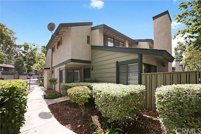 3509 Eucalyptus Street, West Covina, CA 91792 (#301552558) :: Coldwell Banker Residential Brokerage