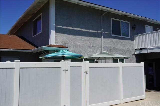 20836 Plum Canyon Road, Saugus, CA 91350 (#301552645) :: Ascent Real Estate, Inc.