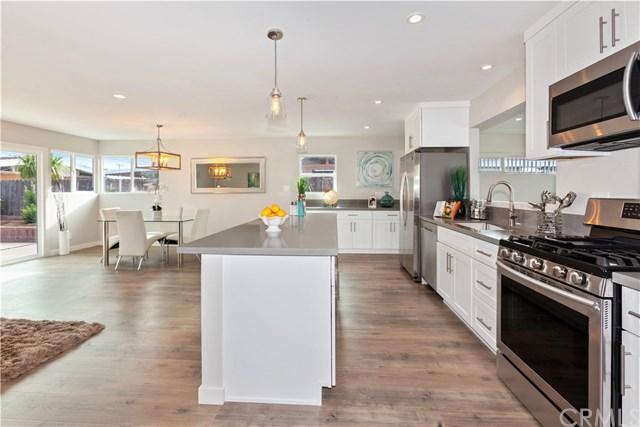 9572 Random Drive, Anaheim, CA 92804 (#301552791) :: Coldwell Banker Residential Brokerage