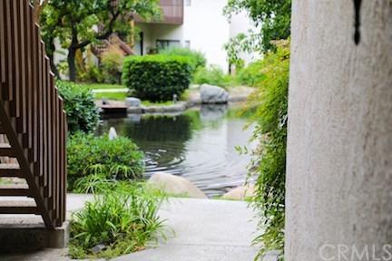 13135 Sunnybrook Circle #102, Garden Grove, CA 92844 (#301552872) :: COMPASS