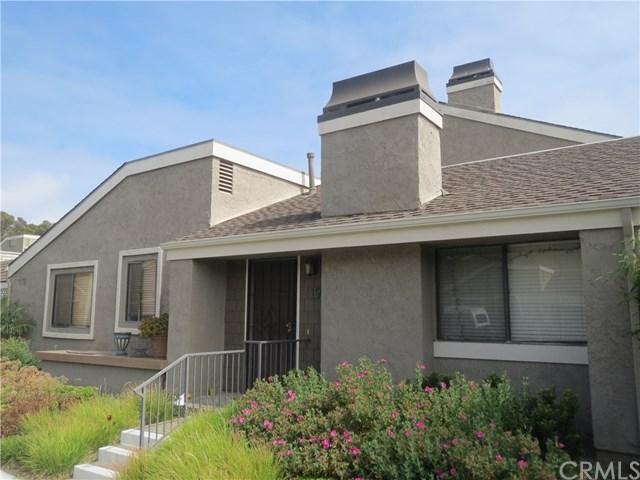 19 Sand Dollar Court, Newport Beach, CA 92663 (#301552927) :: Coldwell Banker Residential Brokerage
