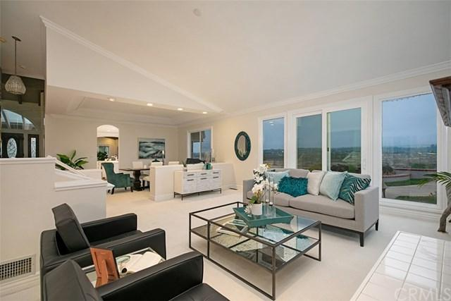 32532 Balearic Road, Dana Point, CA 92629 (#301553470) :: Coldwell Banker Residential Brokerage