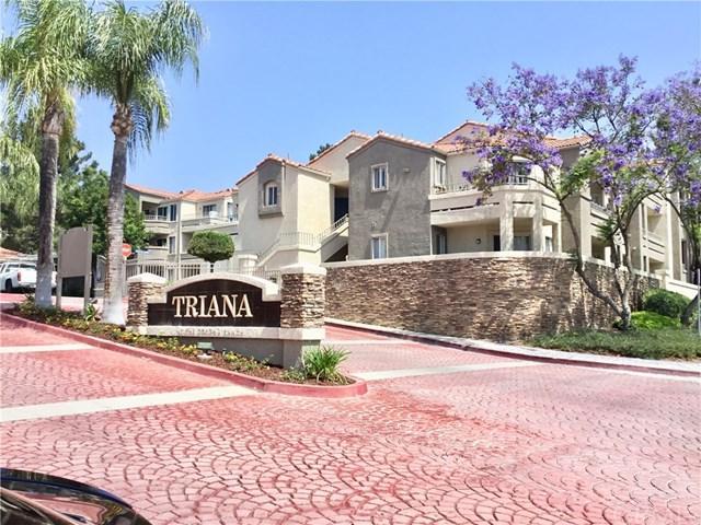 1030 Vista Del Cerro Drive #204, Corona, CA 92879 (#301554163) :: Coldwell Banker Residential Brokerage