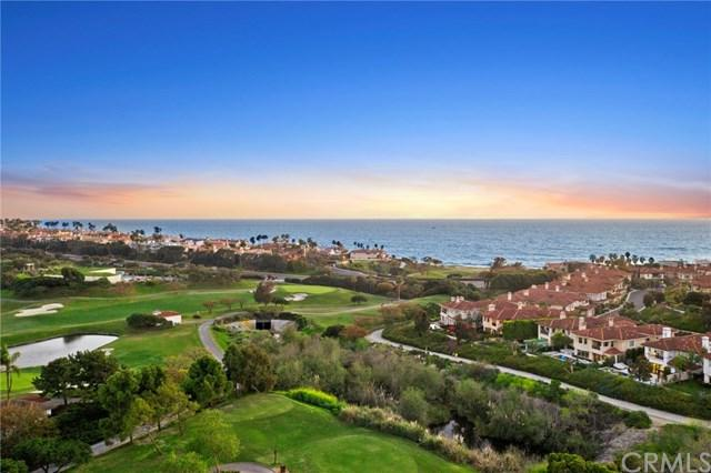 26 Via Corsica, Dana Point, CA 92629 (#301554214) :: Coldwell Banker Residential Brokerage