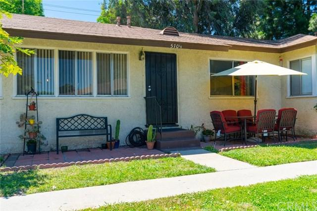 510 Fairhaven Street, Carson, CA 90745 (#301554247) :: Coldwell Banker Residential Brokerage