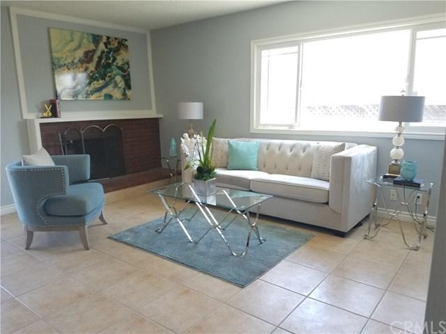 1316 Alta Avenue, Upland, CA 91786 (#301554783) :: Coldwell Banker Residential Brokerage