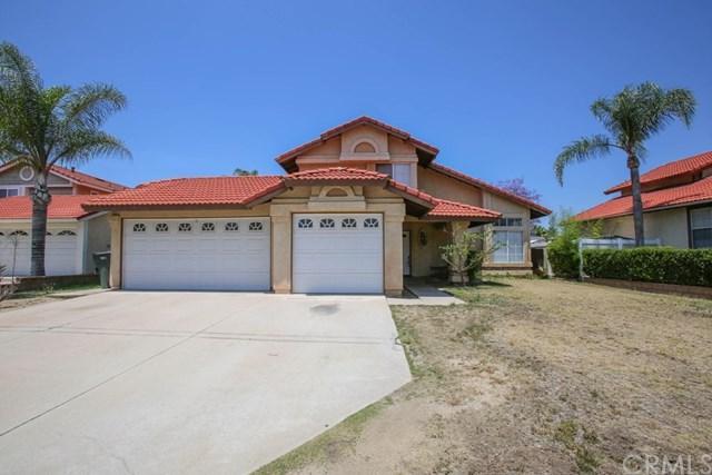 424 Wynola Court, Corona, CA 92879 (#301554844) :: Coldwell Banker Residential Brokerage