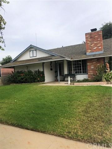 454 Palomar Drive, Corona, CA 92879 (#301554868) :: Coldwell Banker Residential Brokerage