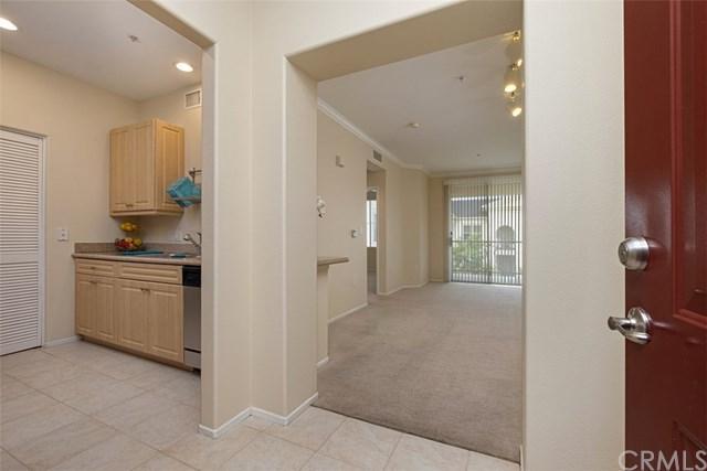 3467 Watermarke Place, Irvine, CA 92612 (#301554992) :: Coldwell Banker Residential Brokerage