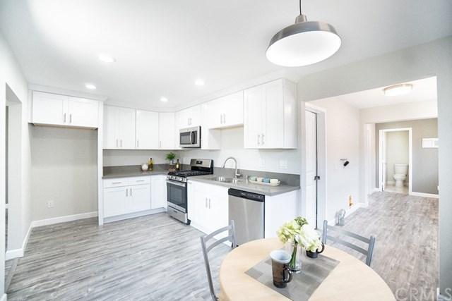 1518 S Van Ness Avenue, Santa Ana, CA 92707 (#301555079) :: Coldwell Banker Residential Brokerage
