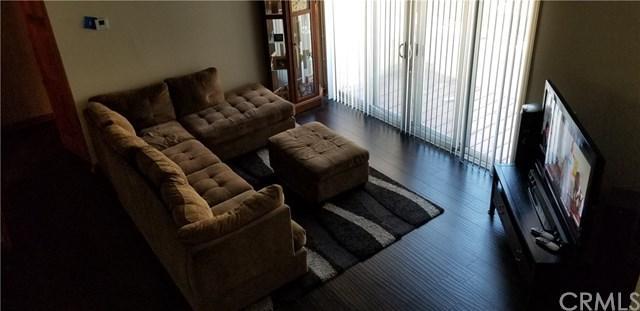 1440 W Edgehill Road #38, San Bernardino, CA 92405 (#301555097) :: Coldwell Banker Residential Brokerage