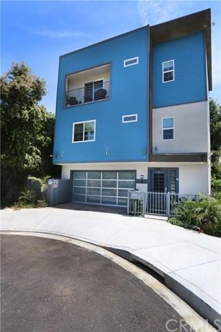 6784 Rosemead Boulevard, San Gabriel, CA 91775 (#301555131) :: Coldwell Banker Residential Brokerage
