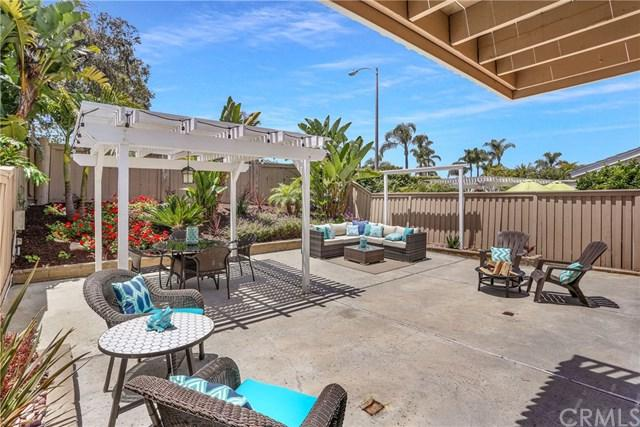 33975 Manta Ct, Dana Point, CA 92629 (#301555191) :: Coldwell Banker Residential Brokerage