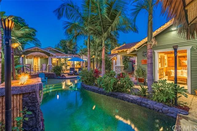 2032 6th Street, La Verne, CA 91750 (#301555199) :: Coldwell Banker Residential Brokerage