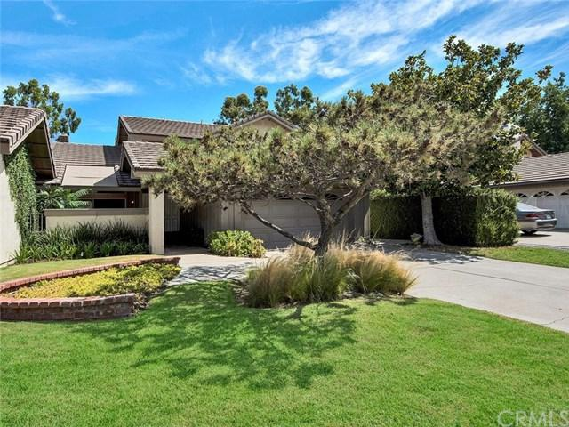7445 E Calico, Orange, CA 92869 (#301555253) :: Coldwell Banker Residential Brokerage