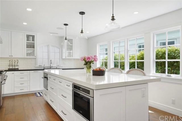 225 Via Orvieto, Newport Beach, CA 92663 (#301555276) :: Coldwell Banker Residential Brokerage