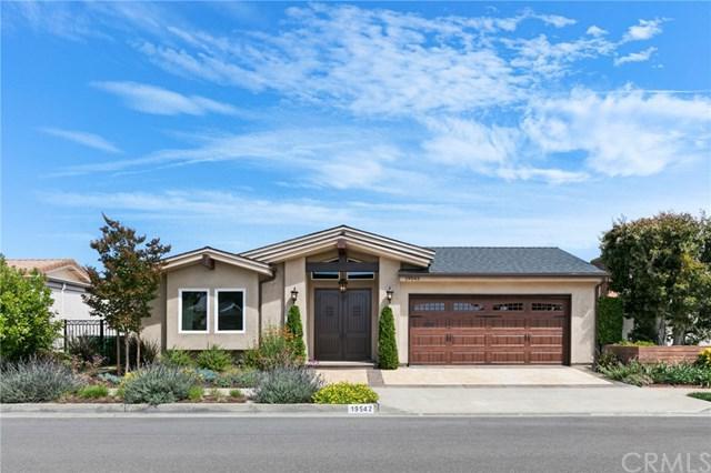 19542 Sierra Soto Road, Irvine, CA 92603 (#301555311) :: Coldwell Banker Residential Brokerage