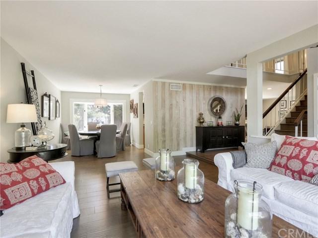 28072 Paseo Verde, San Juan Capistrano, CA 92675 (#301555395) :: Coldwell Banker Residential Brokerage