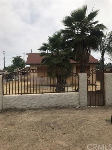8037 Sunnyside Avenue, San Bernardino, CA 92410 (#301555396) :: Coldwell Banker Residential Brokerage