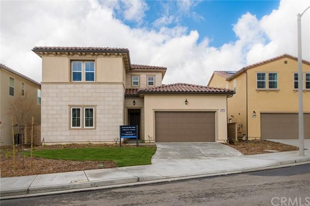 28611 Owen Court, Saugus, CA 91350 (#301555433) :: Ascent Real Estate, Inc.