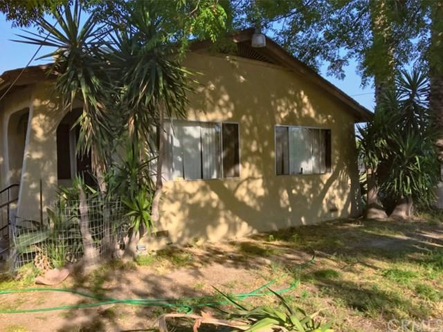 7457 Golondrina Drive, San Bernardino, CA 92410 (#301555437) :: Coldwell Banker Residential Brokerage