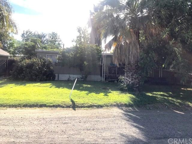 518 N Colusa Street, Willows, CA 95988 (#301555501) :: Coldwell Banker Residential Brokerage