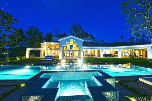 27551 Rolling Wood Lane, San Juan Capistrano, CA 92675 (#301555517) :: Coldwell Banker Residential Brokerage