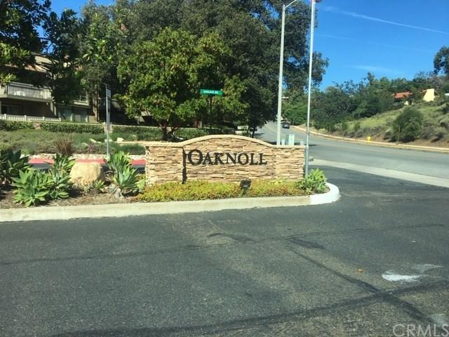 769 Birchpark Circle #206, Thousand Oaks, CA 91360 (#301555662) :: Coldwell Banker Residential Brokerage
