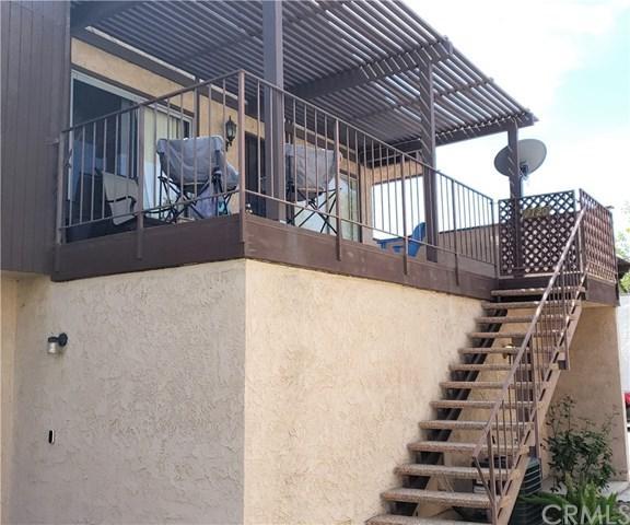 2120 Hawthorne Court, San Bernardino, CA 92404 (#301555683) :: Pugh | Tomasi & Associates