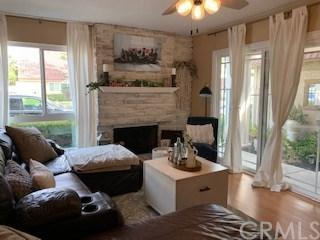 11361 Grand Manan Drive, Cypress, CA 90630 (#301555868) :: Coldwell Banker Residential Brokerage