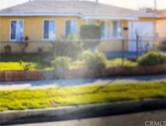 22036 Ravenna Avenue, Carson, CA 90745 (#301555906) :: Coldwell Banker Residential Brokerage