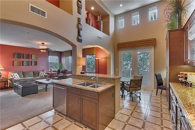 18936 Pelham Way, Yorba Linda, CA 92886 (#301555923) :: Coldwell Banker Residential Brokerage