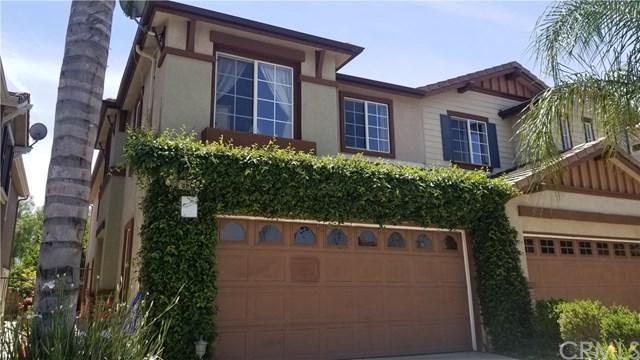 3640 Hawks Drive, Brea, CA 92823 (#301555970) :: Coldwell Banker Residential Brokerage