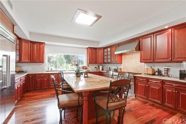 7620 E Corto Road, Anaheim Hills, CA 92808 (#301556008) :: Coldwell Banker Residential Brokerage