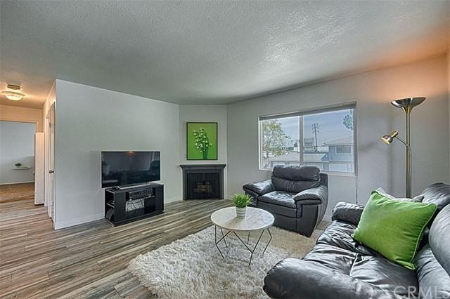 2141 N Orange Olive Road #14, Orange, CA 92865 (#301556092) :: Coldwell Banker Residential Brokerage