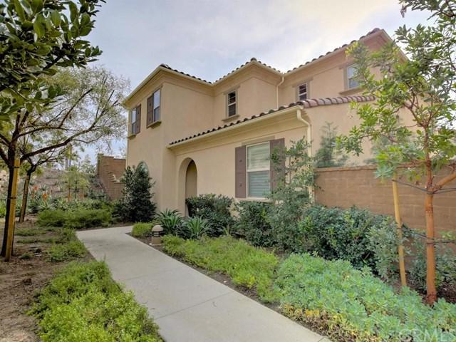 6 Lomada Street, Rancho Mission Viejo, CA 92694 (#301556171) :: Coldwell Banker Residential Brokerage